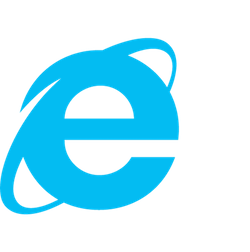 Internet Explorer's Retirement and Network Security
