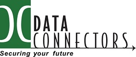 Data Connectors - Securing the Future