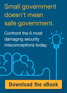 Download our new Government eBook