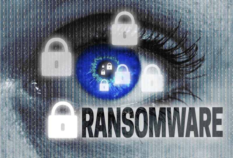 Evolution of Ransomware