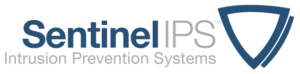 Sentinel IPS old Logo